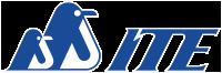 ITE_Logo