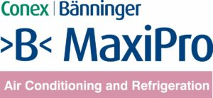 B-MaxiPro-ACR-Logo